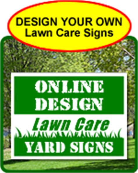 yard sign design template design yard sign
