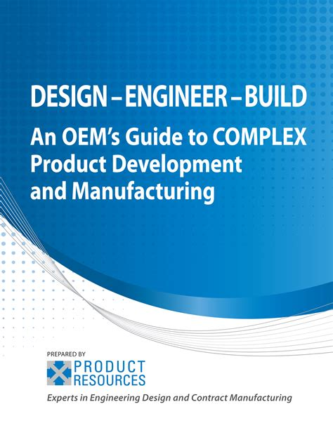 design engineer guide how contract manufacturing companies fit in the supply