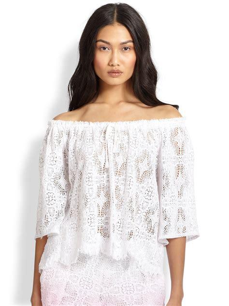 Peasant Blouse peasant blouse buy white lace henley blouse