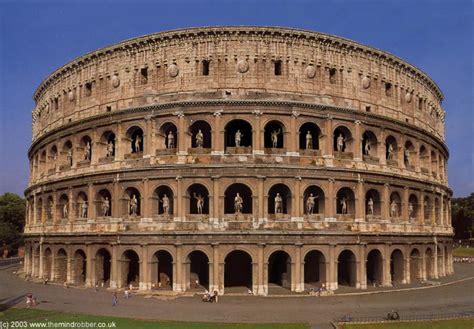 libreria coliseum roma roma antica junglekey it immagini