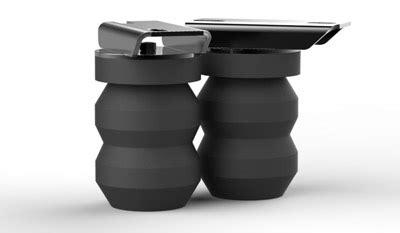 rubber st kits timbren helper suspension kits stengel bros inc