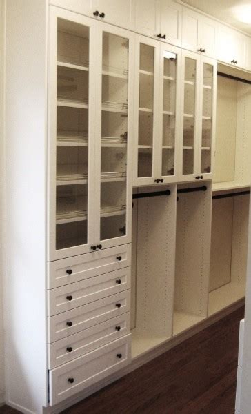 Custom Closets Indianapolis by Closet Organization Traditional Closet Indianapolis