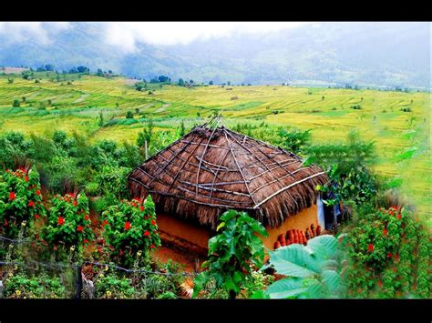 best places to travel top 15 best places to visit in munnar kerala tourism travel
