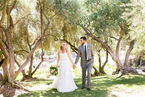Wedding Still Photography by Still Waters Wedding Megan Photography