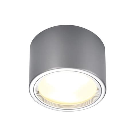 Surface mounted ceiling lights ambience, savings, and more Warisan Lighting