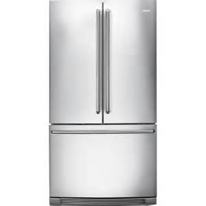 best counter depth door refrigerator reviews door counter depth refrigerator free