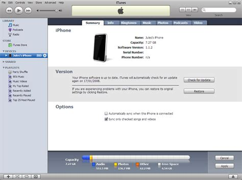 itunes how to copy playlists to iphone ipad or ipod