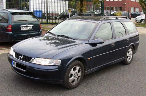opel vectra 2000 kombi opel vectra b combi peugeot клуб българия
