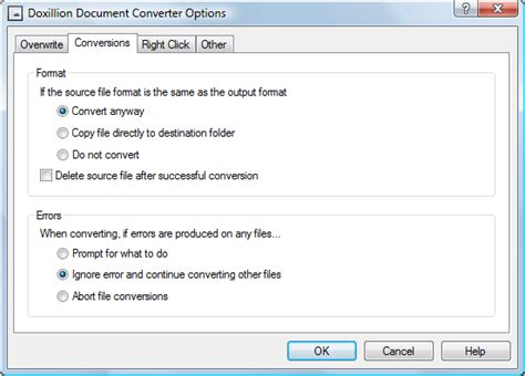 format converter odt doc convert libreoffice documents to word file format with