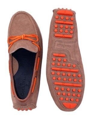 Sepatu Mocassin Casual Avail Brown 9 best preppy shoes for guys images on