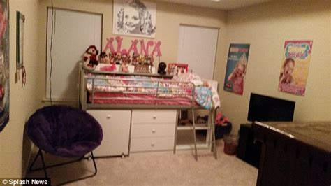 honey boo boo new house image gallery june shannon hton georgia