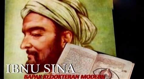 nur alviah tokoh filsafat islam ibnu sina al razi