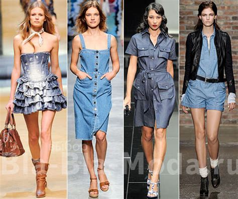Nimes Lacy Dress ð ðµð ð ð â ð ð ð ð ñ ð ñ ð ñ ð ð ð ð 2018 fashion trends