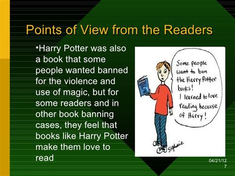 Censorship Of Books In Schools Essay by Help Me Do My Essay The Banning And Censorship Of Harry