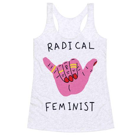 radical feminism feminist activism 1137363576 feminista collection lookhuman