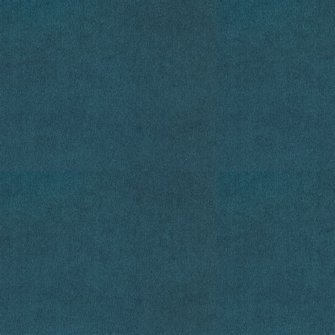 teal velvet upholstery fabric signature velvet deep teal fabric by the yard ballard