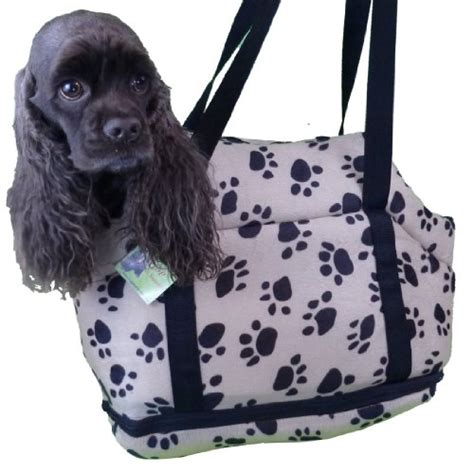purse dogs new small cat pet travel carrier tote bag purse 34 99