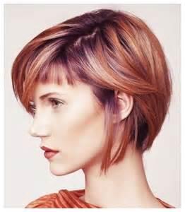 hair color inspiration hair cut and color inspiration violet undercut bob
