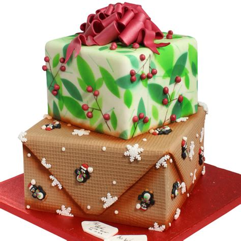 home cake decorating supply co home cake decorating supply co 28 images jem cake