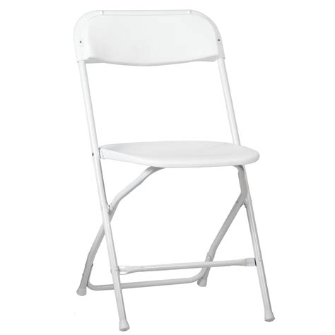 event chair tables chairs all occasions rentals
