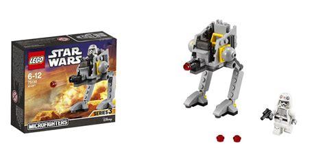 Lego 75130 Wars At Dp 75130 at dp de lego