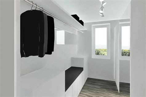 Badezimmer Fensterbank by Fensterbank Badezimmer Elvenbride