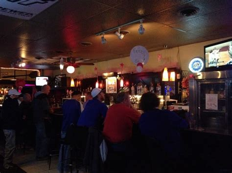 best bars in kansas city mo