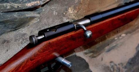 Garden And Gun Of Webley 9mm Garden Gun For Sale Guns For Sale