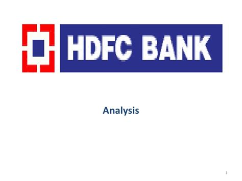 hdfcbank net bank hdfc bank
