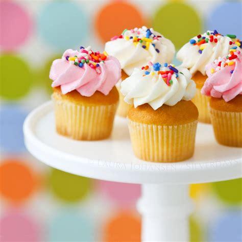 kitchen accessories cupcake design mini cupcakes kitchen decor kitchen art wall decor wall art