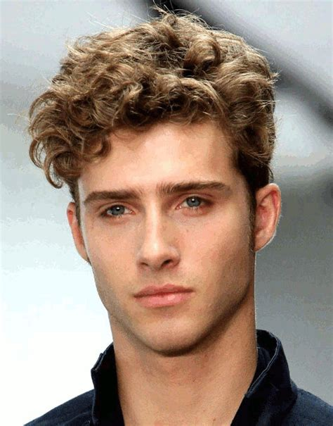 Pomade Sweet Jerry 13 best undercut hairstyles for