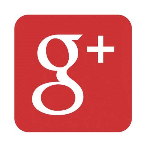wallpaper gambar google google plus logo download foto gambar wallpaper film