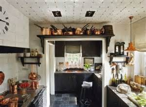 Kitchen Pan Storage Ideas Nice Decors 187 Blog Archive 187 Creative Ideas To Organize