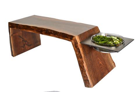 Madera Furniture by Portfolio Madera Furniture Company