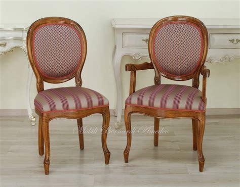 sedia luigi filippo sedie e poltroncine 13 sedie poltroncine divanetti