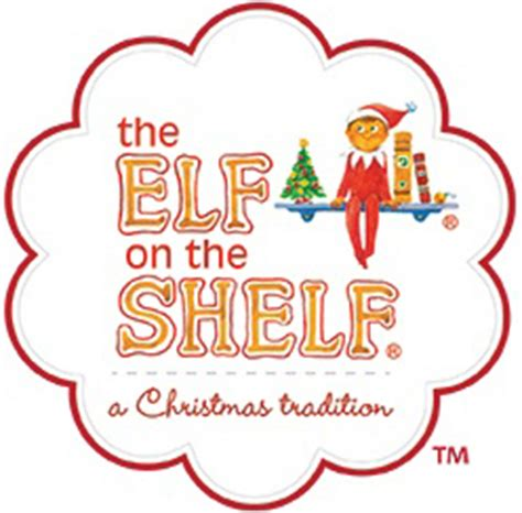 elf on the shelf christmas crafts