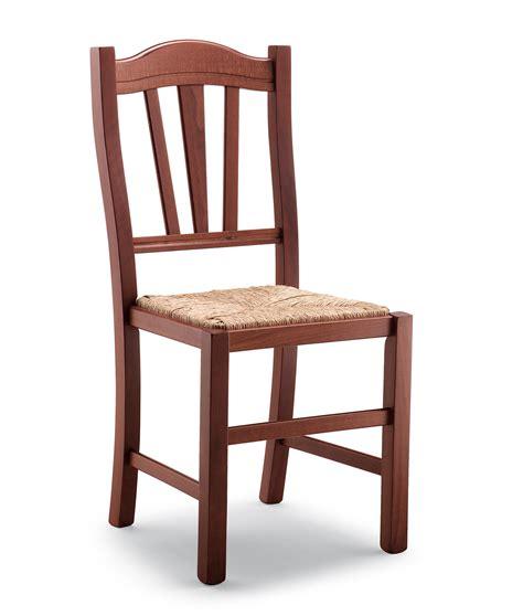 vendita sedie bologna vendita sedie bologna esposizione riflessi
