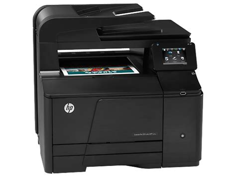 hp laserjet pro 200 color mfp m276nw toner hp laserjet pro 200 color mfp m276nw hp 174 official store