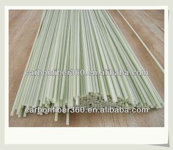 custom made curtain rods custom made curtain rods 6m guangdong fiberglass rod buy