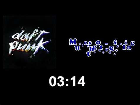 daft punk one more time lyrics daft punk one more time lyrics youtube