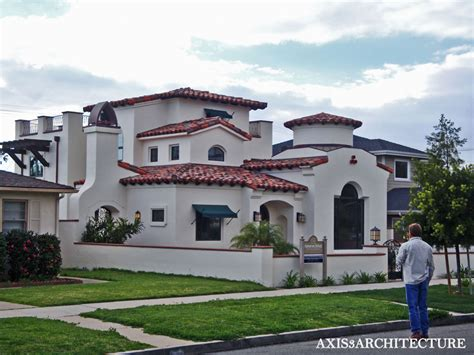 southern homes builders southern california custom home builders mibhouse com