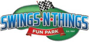 swings and things coupon code swings n things olmsted falls ohio amusement park coupons