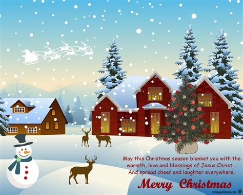 merry christmas images  wallpapers   christmas wallpapers