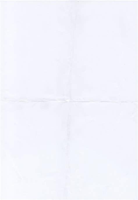 Folded Paper Texture - folded paper texture by truants on deviantart