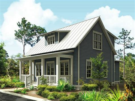 cost of constructing a house couple builds tiny house for us33k releases plans how much