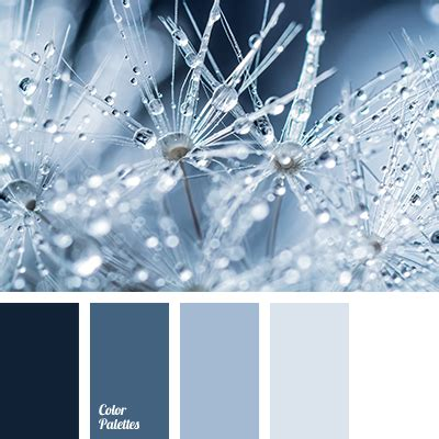 blue pastel colors pastel blue color palette ideas