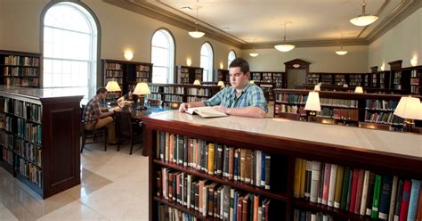 Mba Iona College by Graduate Programs Iona College