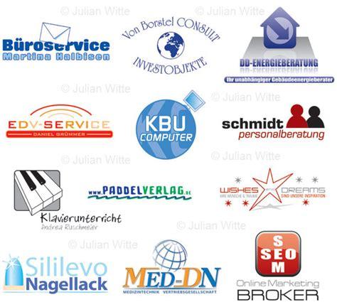 Aufkleber Drucken Lassen Bielefeld by Logogestaltung Bielefeld Witte Mediendesign