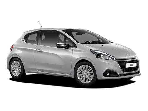 nearly new peugeot nearly new peugeot 208 cars for sale arnold clark