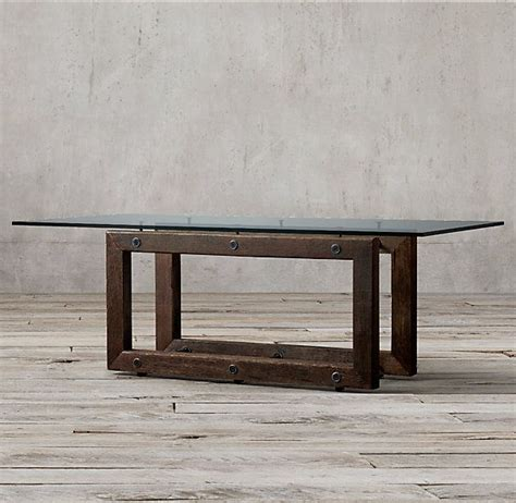 Restored Wood Dining Table Reclaimed Wood Rectangular Dining Table 72 Quot Table 72 Quot L X 40 Quot W X 30 Quot H 1895 2795